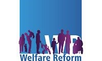 Benefit changes - Welfare reform