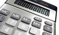 /Business/Lists/SiteImages/_w/calculator_jpg.jpg