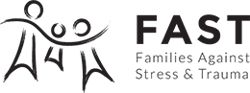 FAST - Families Against Stress and Trauma