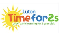 Time For 2s Free 15 Hours For 2 Year Olds