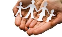 Safeguarding families, children and adults in Luton