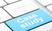 Careers case studies