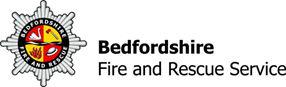 """Bedfordshire"