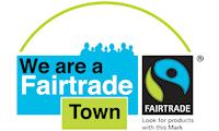 """""""Fairtrade"""