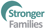Stronger Families programme