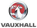 """""""Vauxhall"""