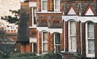 Housing - HMO
